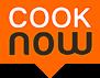 CookNow